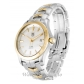 Tag Heuer Link Mother of Pearl   White Dial WJF1152.BB0579 40 MM