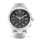 Tag Heuer Link Black Dial CJF2110.BA0594 42 MM
