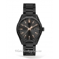 TAG Heuer Replica Carrera 39mm Ladies Watch WAR1113.BA0602