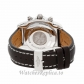 Breitling Replica Chronomat 44mm AB011011B967