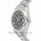 Rolex Replica Datejust II 41mm 116334