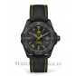TAG Heuer Replica Aquaracer Calibre 5 41mm Men's Watch WBD218B.FC6446