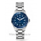 TAG Heuer Replica Aquaracer 35mm Ladies Watch WAY131L.BA0748