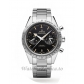 Omega Replica Speedmaster 57 Co-Axial 41.5mm Mens Watch O33110425101002