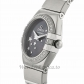 Omega Replica Constellation 24mm Ladies Watch O12315246003001