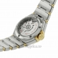 Omega Replica Constellation Co-Axial 27mm Ladies Watch O12320272058001
