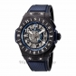 Hublot Replica Big Bang Unico Carbon GMT 45MM Watch 471.QX.7127.RX